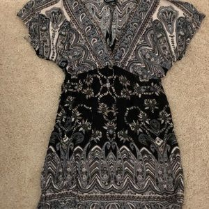 Angie - dress / tunic
